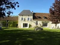 French property for sale in St Eulalie d Ans, Dordogne - €318,000 - photo 2