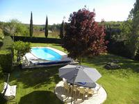 French property for sale in St Eulalie d Ans, Dordogne - €318,000 - photo 3