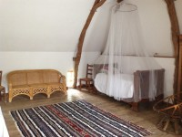 French property for sale in St Eulalie d Ans, Dordogne - €318,000 - photo 9