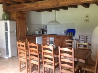 French property for sale in St Eulalie d Ans, Dordogne - €318,000 - photo 7