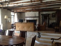 French property for sale in St Eulalie d Ans, Dordogne - €318,000 - photo 4