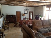 French property for sale in St Eulalie d Ans, Dordogne - €318,000 - photo 6