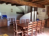 French property for sale in St Eulalie d Ans, Dordogne - €318,000 - photo 5