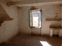 French property for sale in AIGUES VIVES, Herault - €20,000 - photo 4