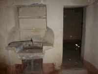 French property for sale in AIGUES VIVES, Herault - €20,000 - photo 5