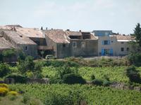 French property, houses and homes for sale inAIGUES VIVESHerault Languedoc_Roussillon