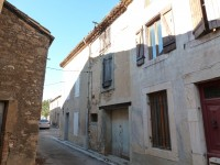 French property for sale in AIGUES VIVES, Herault - €20,000 - photo 3