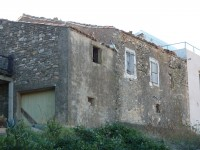 French property for sale in AIGUES VIVES, Herault - €20,000 - photo 9