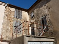 French property for sale in AIGUES VIVES, Herault - €20,000 - photo 2