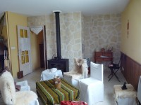 French property for sale in Montmorillon, Vienne - €140,610 - photo 4