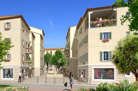 French property, houses and homes for sale in Saint Tropez Var Provence_Cote_d_Azur