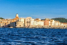 French property, houses and homes for sale inSaint TropezVar Provence_Cote_d_Azur