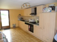 French property for sale in BOURGANEUF, Creuse - €392,499 - photo 5