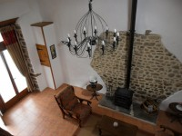 French property for sale in BOURGANEUF, Creuse - €392,499 - photo 6