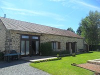 French property for sale in BOURGANEUF, Creuse - €392,499 - photo 2