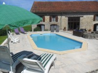 French property for sale in BOURGANEUF, Creuse - €392,499 - photo 9