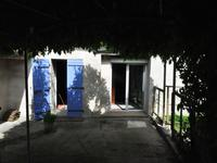 French property for sale in BRANTOME, Dordogne - €119,900 - photo 2