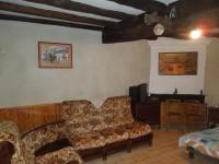 French property for sale in BRANTOME, Dordogne - €119,900 - photo 4