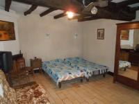 French property for sale in BRANTOME, Dordogne - €119,900 - photo 6
