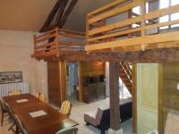 French property for sale in BRANTOME, Dordogne - €119,900 - photo 7