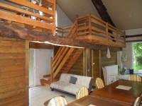 French property for sale in BRANTOME, Dordogne - €119,900 - photo 10