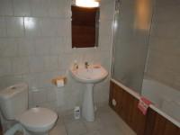 French property for sale in BRANTOME, Dordogne - €119,900 - photo 9