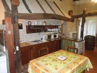 French property for sale in BRANTOME, Dordogne - €119,900 - photo 5