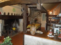 French property for sale in BRANTOME, Dordogne - €119,900 - photo 3