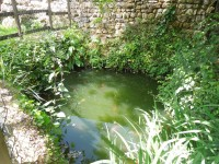 French property for sale in BRANTOME, Dordogne - €119,900 - photo 8