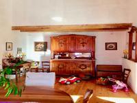 Maison à vendre à ST GERMAIN DU SALEMBRE en Dordogne - photo 7