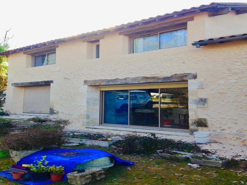 Maison à vendre à NEUVIC(24190) - Dordogne