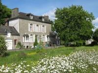 maison à vendre à MERDRIGNAC, Cotes_d_Armor, Bretagne, avec Leggett Immobilier