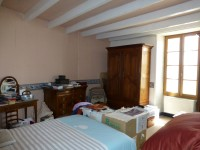 French property for sale in PAIZAY LE CHAPT, Deux Sevres - €152,600 - photo 6