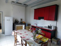 French property for sale in PAIZAY LE CHAPT, Deux Sevres - €152,600 - photo 4
