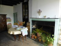French property for sale in PAIZAY LE CHAPT, Deux Sevres - €152,600 - photo 3