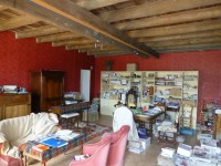 French property for sale in PAIZAY LE CHAPT, Deux Sevres - €152,600 - photo 5