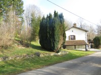 French property for sale in BOURGANEUF, Creuse - €135,000 - photo 4