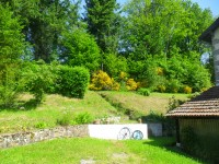 French property for sale in BOURGANEUF, Creuse - €135,000 - photo 2