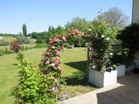 Maison à vendre à  en Dordogne - photo 6