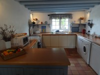 French property for sale in RIBERAC, Dordogne photo 6