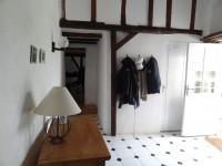French property for sale in RIBERAC, Dordogne photo 9