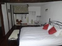 French property for sale in RIBERAC, Dordogne photo 4