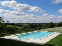 French property for sale in RIBERAC, Dordogne photo 5