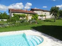 French property for sale in RIBERAC, Dordogne photo 0