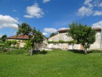 French property for sale in RIBERAC, Dordogne photo 7