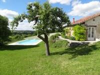 French property for sale in RIBERAC, Dordogne photo 1