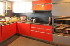 French property for sale in VILLENEUVE LOUBET, Alpes Maritimes - €799,000 - photo 4