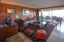 French property for sale in VILLENEUVE LOUBET, Alpes Maritimes - €799,000 - photo 6