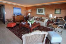 French property for sale in VILLENEUVE LOUBET, Alpes Maritimes - €799,000 - photo 5