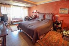 French property for sale in VILLENEUVE LOUBET, Alpes Maritimes - €799,000 - photo 7